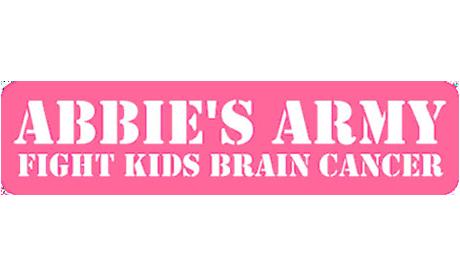Abbie's Army
