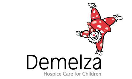 The Demelza Centre